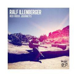 Stockfish Records - Ralf Illenberger