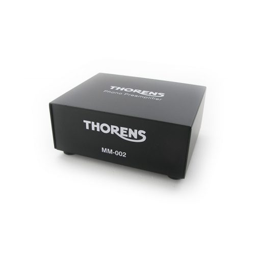 Thorens MM002