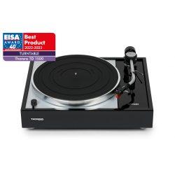 Thorens TD 1500 audiophile analóg lemezjátszó