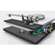 Thorens TD 1600 High-end analóg lemezjátszó