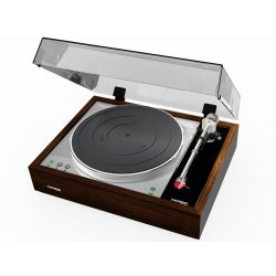 Thorens TD 1601 High-end analóg lemezjátszó