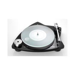 Thorens TD 309 Audiophile analóg lemezjátszó