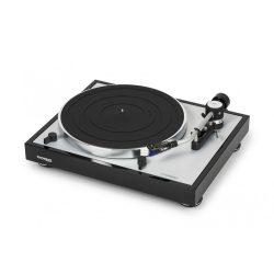 Thorens TD 403DD audiophile analóg lemezjátszó