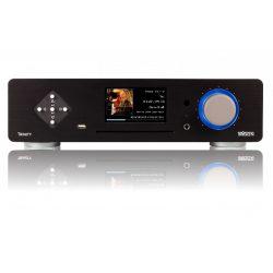 Trigon Audio TRINITY Audiophile ALL-IN-ONE készülék