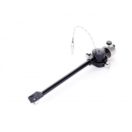 VPI JMW 9 3D Unipivot hangkar