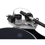 VPI Signature 21 high-end analóg lemezjátszó