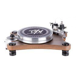 VPI Prime high-end analóg lemezjátszó