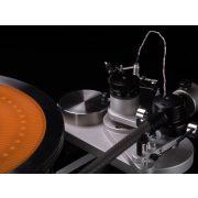 VPI Avanger PLUS Prémium high-end analóg lemezjátszó