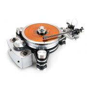 VPI Avanger Reference Prémium high-end analóg lemezjátszó