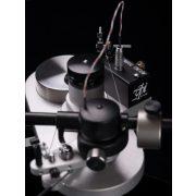 VPI Avanger Prémium high-end analóg lemezjátszó