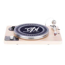 VPI Player audiophile analóg lemezjátszó