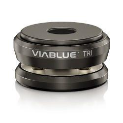 Viablue TRI tüske alátét 4db/szett