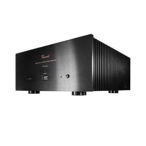 Vincent Audio 331 MK