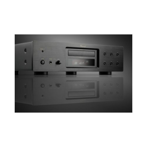 Vincent Audio CD-S1-2
