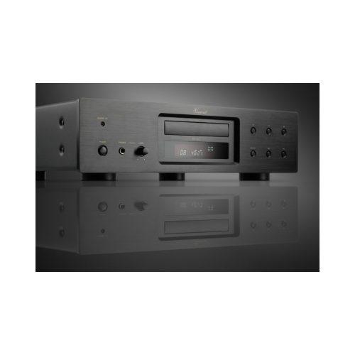 Vincent Audio CD-S1-2