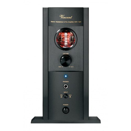 Vincent Audio KHV-1