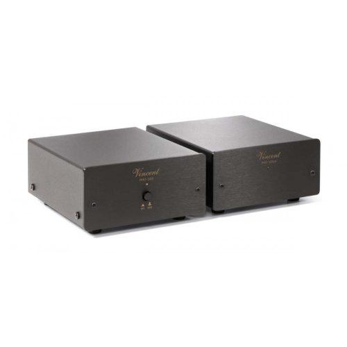 Vincent Audio PHO-300