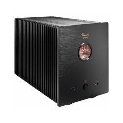 Vincent Audio SP-T700
