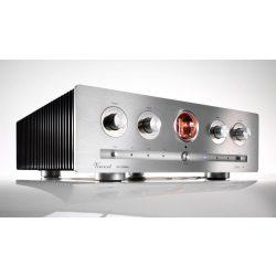 Vincent Audio SV-237 MK