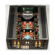 Vincent Audio SV-238 MK