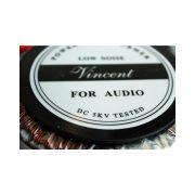 Vincent Audio SV-500