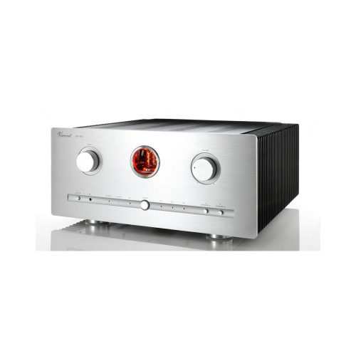 Vincent Audio SV-700