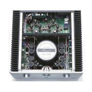 Vincent Audio SV-700