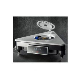 CD/SACD lejátszók