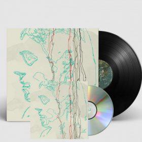 LP, CD, Reel hanglemezek, szalagok