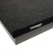 Thorens TAB-1600 speciális rezgéscsillapító lemezjátszó alátét