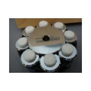 Thorens lemez stabilizátor