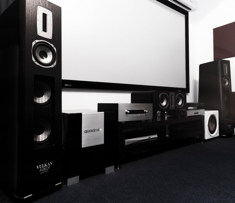 Stream Audio – 10 év a minőségi audio világában